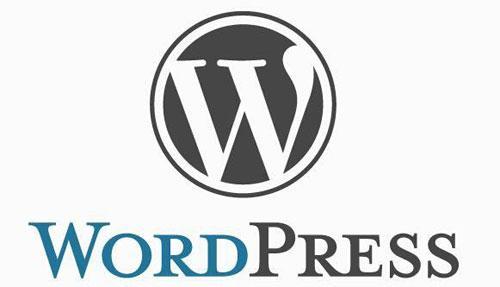 wordpress4.9.4中文版