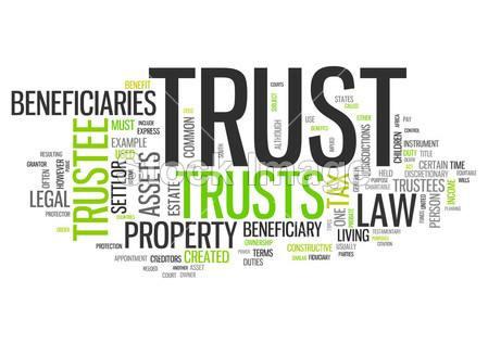TrustRank算法之百度搜索引擎原理研究