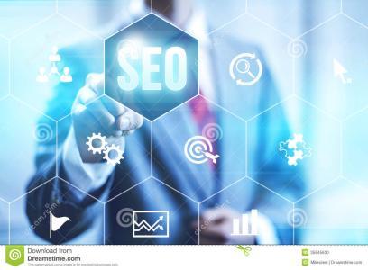 搜索引擎和目录有什么区别
