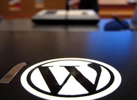 WordPress新手入门建站准备工作教程